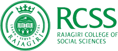 Rcss Rajagiri College Of Social Sciences